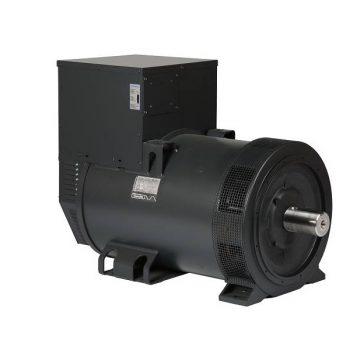 generator bineshebtekar