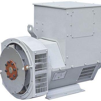 Stamford-generator
