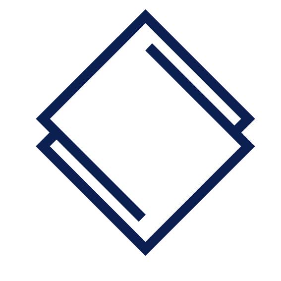 logo bineshebtekar