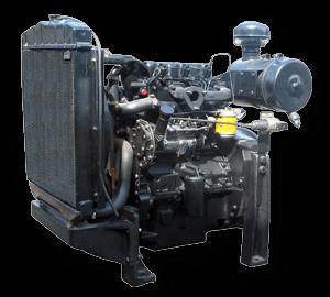 3.152G-motorsazan