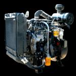 4.236G-motorsazan