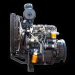 4.248G-motorsazan