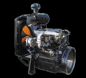 4.248TG1-motorsazan