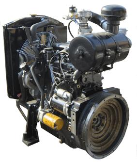MN440A-45GN-motorsazan
