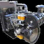 MTI440C-100GD-motorsazan