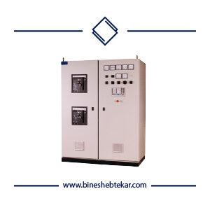 products-switchboard-diesel-generator-bineshbetkar