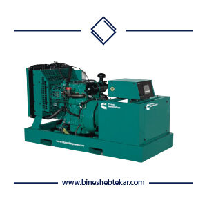 products-secondhand-diesel-generator